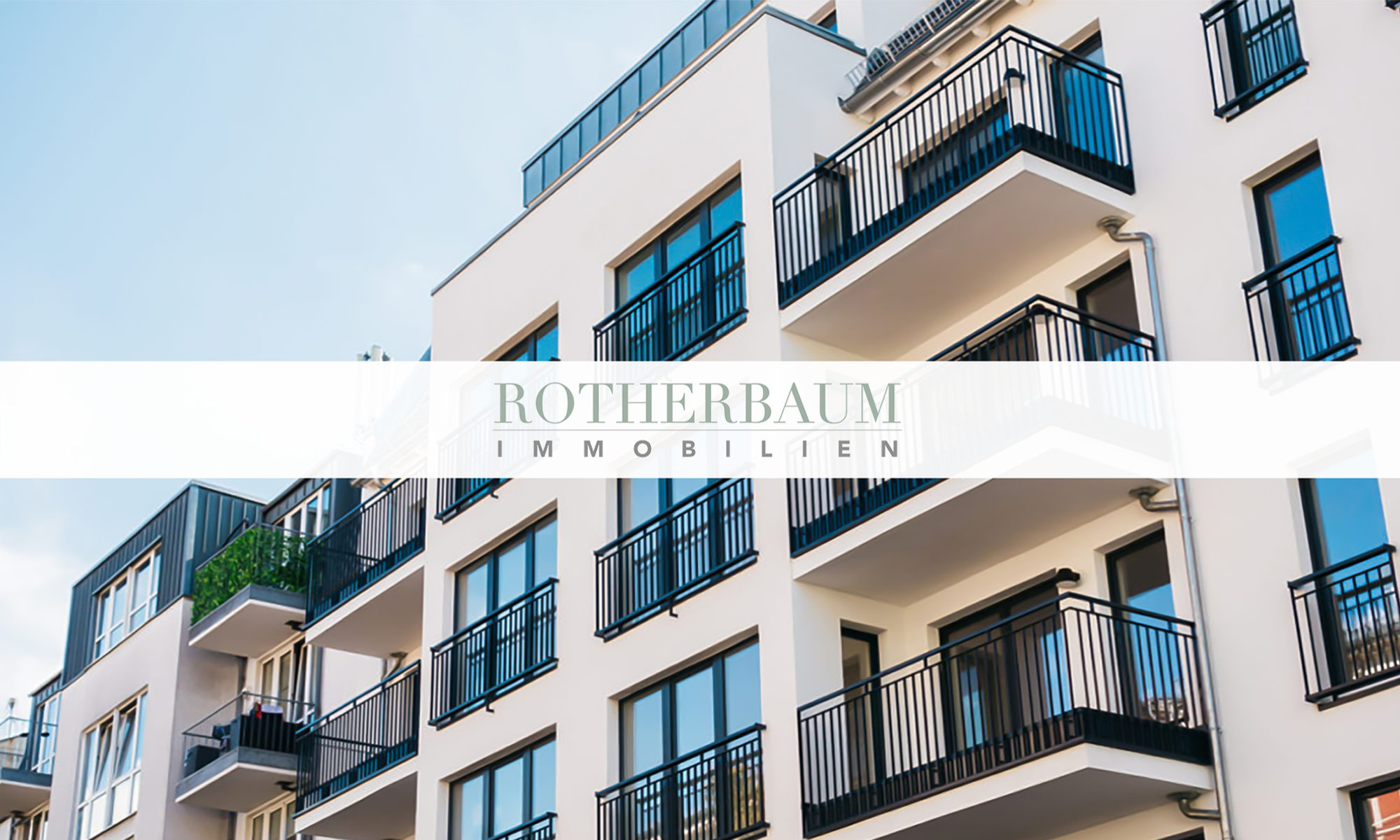 Rotherbaum Immobilien